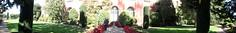 Filoli , Filoli Estate , Filoli Gardens , Filoli California , Marcel Ballesteros , Marcel Ballesteros at Filoli , Photos by Marcel Ballesteros , Images by Marcel Ballesteros (Marcel Ballesteros) Tags: marcelballesteros marcel ballesteros filoli filoliestate filolicalifornia filoligardens sanmateocounty thebayarea bayarea bayareacalifornia norcal northerncalifornia traveling sightseeing touring travel tour exploring gardens mansions california america usa filam filams filipinoamerican photographer photography bodybuilding cardio bodybuilder explorer hiking hiker adventure outdoors travelguidecalifornia travelguidenortherncalifornia tourguide rippedbodybuilder shreddedbodybuilder ripped shredded gym physqiue rippedphysique shreddedphysique filipinobodybuilder pilipinobodybuilder filipinophotographer pilipinophotographer photojournalist