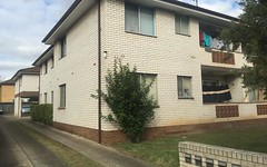 6/86-90 Park Road, Auburn NSW