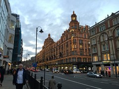 thumb_IMG_1200_1024 (Just  Travel) Tags: london day3 harrods