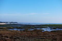 Andernos (Kusanar_NX) Tags: andernos bassin arcachon ocan gironde aquitaine nx500