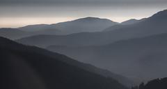 Le bleu des Vosges (mrieffly) Tags: vosgesalsace valléedelathur hautrhin hautesvosges canoneos50d