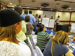 Jóvenes Rurales El Salvador (ProcasurGlobal) Tags: procasur fida jovenes rurales el salvador
