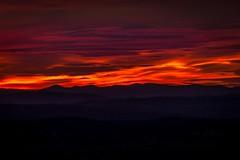 Mt Ainslie Sunrise Canberra-12 (Quick Shot Photos) Tags: act australia canberra canon canoncollective visitcanberra australiancapitalterritory au