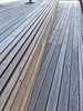 Dock 79 Plaza 2017-01-08 at 8.01.57 AM 7_edit (krossbow) Tags: bench washington dc seating plaza park outdoor oculuslandscaping oculus architecture dock 79 design capitol riverfront anacostia river photolemur