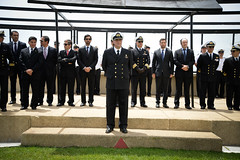 RED_5151 (escuela_naval) Tags: cadetes capitanes de fragata generacion 96 oficiales escuelanaval esnaval