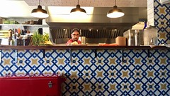 Cholo Soy Cocina - Clay James (frodnesor) Tags: cholosoycocina mexican tacos westpalmbeach clayjames