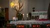 Snoeien doet groeien (KerKembodegem) Tags: snoeien bloeien bijl 4ingrondwoordenbrood gebedsviering woorddienst woordviering brood woord vieringrondwoordenbrood erembodegem kerkembodegem tenbos 4ingen zondagsviering liturgie liederen geloofsbelijdenis tafelgebed jezus jesus god jesuschrist christianity liturgy bijbel bible kerklied lied gezangen gezang gebeden song songs churchsongs liturgischeliederen liturgischlied 2016 gezinsviering gezinsvieringen scheut twijg advent