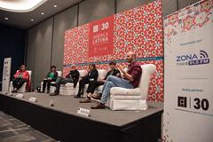 DSC_5157.jpg (FIL Guadalajara) Tags: 2016 30años expos feria fil fil2016 guadalajara internacional latinoamerica libro m8mediafotofil mexico universidaddeguadalajara