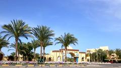 Hurghada_The_Desert_Rose_tx_P1050166 (said.bustany) Tags: public egypt gypten hotel hotels 2016 bruchkbel hessen hurghada desertrose
