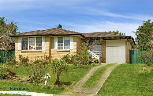69 Westmoreland Road, Leumeah NSW 2560