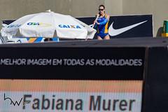 Troféu Brasil de Atletismo 03jul2016-678 (BW Press) Tags: 100metros 800metros gp arenacaixa arremesso atleta atletismo barreiras bwpress cbat competição esporte esportista martelo medalha olimpiada salto sãobernardodocampo vara