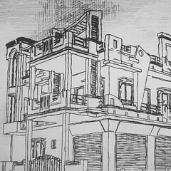 Digital Urban sketching... - #TabishereArt #design #doodling #doodle #art #illustration #drawing #draw #dailydrawing #sketch #sketchbook #urban #urbansketch #dailysketch #pen #pencil #inktober #lineart #ink #beautiful #instagood #inktober2016 #penandink # (TABishere) Tags: instagram digital urban sketching tabishereart design doodling doodle art illustration drawing draw dailydrawing sketch sketchbook urbansketch dailysketch pen pencil inktober lineart ink beautiful instagood inktober2016 penandink brushpen background digitalsketch