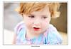 Photo-Dream_083 (Photo-Dream) Tags: kids children photography babies child naturallight photodream wwwphotodreamblogspotcom