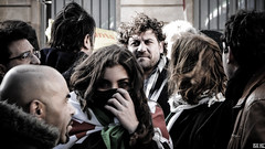 paris-08651 (baraa_kell) Tags: paris france spring arabic revolution syria demonstrations sitin