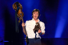 Sir Paul McCartney (Joshua Mellin) Tags: pictures music festival manchester photography stuffed concert wings tour tn photos pics tennessee live stage best plush artists beatles 13 bonnaroo walrus mccartney schedule musicfestival roo thebeatles paulmccartney lineup macca outthere iamthewalrus musicfestivals sirpaul manchestertn 2013 sirpaulmccartney manchestertennessee theroo stuffedwalrus bonnaroomusicfestival bonnaroofestival bonnaroomusicartsfestival bonnarooschedule bonnaroolineup outtheretour bonnaroo2013 paulmccartneybonnaroo bonnaroofest bonnaroo13 bonnaroomusicfestival2013 paulmccartneyoutthere outtherebonnaroo beatlesiamthewalrus thebeatlesiamthewalrus paulwalrus paulmccartneywalrus plushwalrus