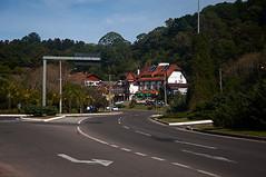 Avenida das Hortênsias (Gabriel Sperandio) Tags: brazil brasil rs riograndedosul brasile brésil gramado serragaúcha brazilien regiãosul