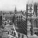 Abadía de Westminster_3