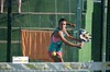 "candela escobar 5 final 1 femenina Torneo Malakapadel Fnspadelshop Capellania julio 2013 • <a style=""font-size:0.8em;"" href=""http://www.flickr.com/photos/68728055@N04/9350010546/"" target=""_blank"">View on Flickr</a>"