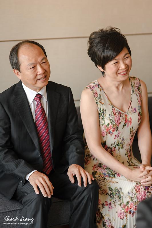 婚攝,晶華酒店婚攝,婚攝鯊魚,婚禮紀錄,婚禮攝影,2013.06.08-blog-0034