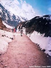 NRN00062005 - 22 (Ayesha Khalid Khan) Tags: naran saifulmaluk
