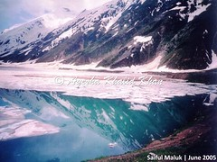 NRN00062005 - 37 (Ayesha Khalid Khan) Tags: naran saifulmaluk