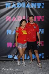 RR20130824_2025530029 (RadiantRun) Tags: night vancouver run radiant 5k 5km nightrun radiantrun vancouver5k vancouvernightrun vancouverglowrun radiantrunvancouver nightruncanada