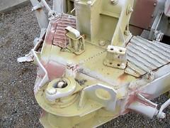 "21cm Morser 18 Howitzer (63) • <a style=""font-size:0.8em;"" href=""http://www.flickr.com/photos/81723459@N04/9621409228/"" target=""_blank"">View on Flickr</a>"