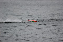 IMG_4348 (koval_volkovalexey) Tags: фото photo rc racing model boat world championship 2013 belgium gent sports photographer by alex kovalvolkov alexey akv