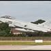 RSAF Typhoon - 310