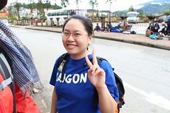 IMG_6984 (Si Mp) Tags: hangout fansipan dulch fanxipan sctr chinhphc dulchbi suctre