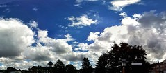 Smoke 'em if you got 'em (myth337) Tags: sky panorama clouds streetphotography cloudporn photooftheday skyporn capturedmoment iluvphotography streamzoo fortheloveofediting