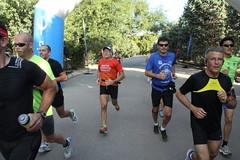 IMG_6649 (Atrapa tu foto) Tags: zaragoza atletismo maratn liebres atrapatufoto maratnzaragoza2013