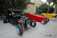 lar13web (81) by BAYAREA ROADSTERS