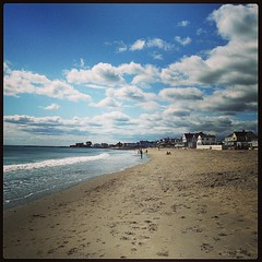 "This New Hampshire beach is also know as the #UNH beach by many students... Can you name it? • <a style=""font-size:0.8em;"" href=""http://www.flickr.com/photos/69402606@N06/9837744606/"" target=""_blank"">View on Flickr</a>"