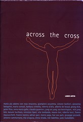 2009 -ACROSS THE CROSS