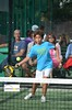 """alvaro maeck padel alevin masculino III Torneo Pro Kids Prodigy Academy septiembre 2013 • <a style=""""font-size:0.8em;"""" href=""""http://www.flickr.com/photos/68728055@N04/10065661626/"""" target=""""_blank"""">View on Flickr</a>"""