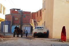 Tunisia-Lampedusa (Xander Stockmans and Pieter Stockmans) Tags: people europe tunisia border controls migration fortress lampedusa smuggling clandestine meditteranean harraga
