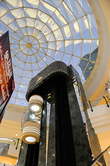 DSC_9173_edit (Hanzy2012) Tags: nikon doha qatar d90 citycentermall