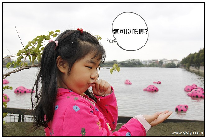 20131024黃色小鴨