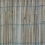 Bamboo fencing thumbnail