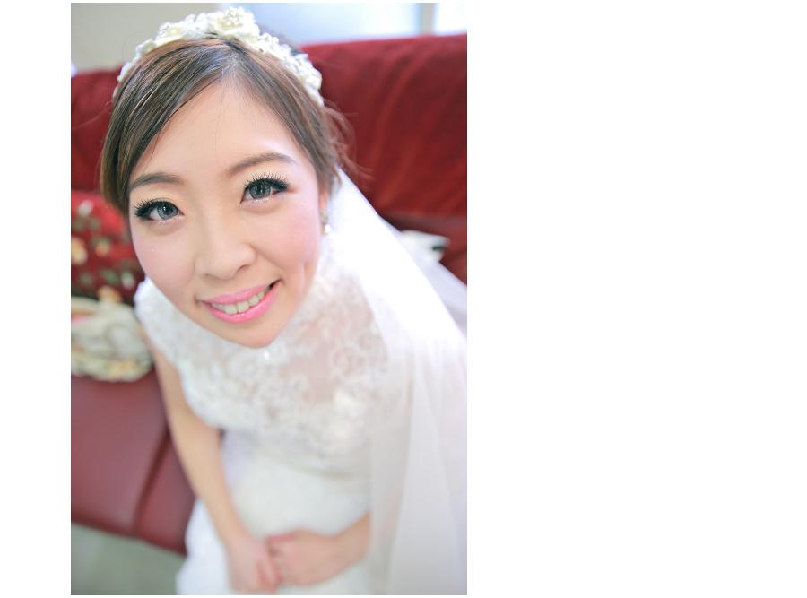 1019_Blog_036.jpg