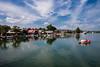 Trakai - Litauen 5 (Rolf Piepenbring) Tags: lithuania trakai lietuva litauen theunforgettablepictures