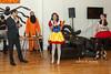 Operative Halloween-6344 (Varun Mehta) Tags: party halloween costumeparty operative