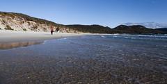 Bryans Beach