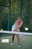 "bea del alcazar 2 padel 3 femenina torneo drop shot churriana octubre 2013 • <a style=""font-size:0.8em;"" href=""http://www.flickr.com/photos/68728055@N04/10623834224/"" target=""_blank"">View on Flickr</a>"