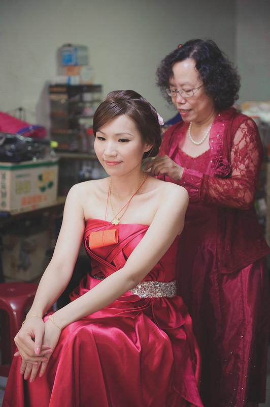 華漾美麗華,華漾美麗華婚攝,美麗華婚攝,華漾婚攝,新秘小琁,婚攝,台北婚攝,婚禮記錄,推薦婚攝,DSC_0244