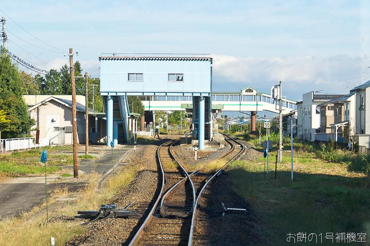 20131018日本行第二天-341