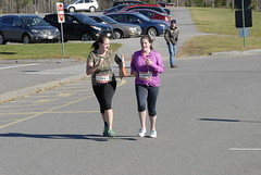 _ACT0589 (mainerunningphotos) Tags: maine augusta finishline veteransday 2013 conyhs