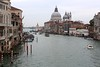 """25 Venice, Italy • <a style=""""font-size:0.8em;"""" href=""""http://www.flickr.com/photos/36838853@N03/10789182825/"""" target=""""_blank"""">View on Flickr</a>"""
