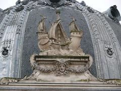 2013 Paris petit palais 017 (normandie2005_horst Moi_et_le_monde) Tags: paris musee palais petit